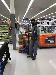 Walmart Alliance Ohio Walmart North Canton 943 Photos Shopping Amp Retail
