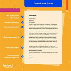 What Qualifications Do You Have For This Position Cover Letter Examples For An Internal Position Or