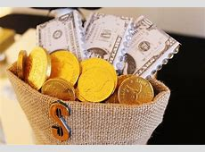 1000  images about Money Theme Party on Pinterest