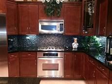 discount kitchen backsplash tile backsplash kitchen backsplash cheap backsplash
