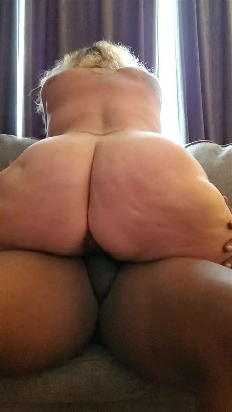 Big Ass Granny Porn Videos
