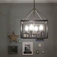 4 Light Candle Chandelier By August Grove August Grove 4 Light Candle Chandelier Amp Reviews Wayfair