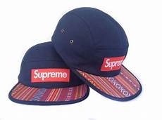 best supreme hats 17 best images about supreme hat snapback hats on