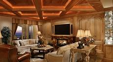 soffitto cassettoni legno soffitto a cassettoni 47 foto cos 232 cassettoni in
