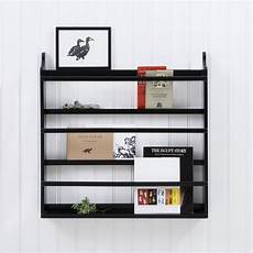 scaffale per libri scaffale per libri seaside by oliver furniture lovethesign