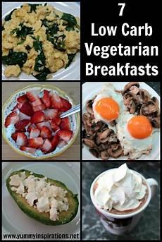 7 keto vegetarian breakfast recipes easy low carb breakfasts