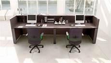prezzi scrivanie ufficio mobili ufficio 2 postazioni zenskypadovafemminile