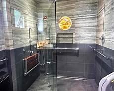 handicap bathroom design handicapped friendly bathroom design ideas for disabled