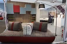 europa divani bari tendenze arredamento dalla fiera levante 2016 il