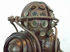 dive suits was dr who in in the 19th century intheboatshed net