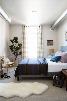 tiny bedroom ideas 12 small bedroom ideas to make the most of your space