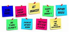 List Of Organisational Skills Quotes About Organizational Skills Quotesgram