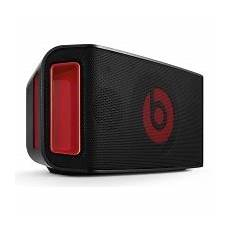 beatbox portable best buy beats by dr dre beatbox portable black price in india