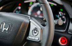 Honda Civic Dashboard Lights Out Know Your Honda Dashboard Warning Lights