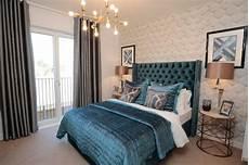bedroom decorating ideas bedroom decorating ideas bedroom designs lovell homes
