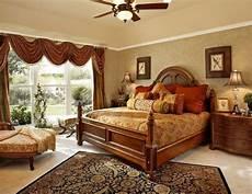 Master Bedroom Ideas Traditional Master Bedroom
