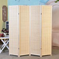 the 25 best folding room dividers ideas on