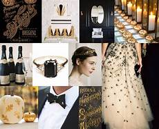 wedding colors black and gold 15 cool wallpaper