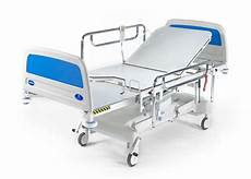 hospital bed transparent background