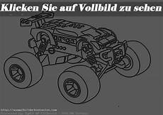 Malvorlagen Kostenlos Ausdrucken Truck Wellcome To Image Archive Gratis Ausmalbilder Truck