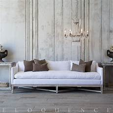 White Linen Sofa 3d Image by Fascinating White Linen Sofa Collection Modern Sofa