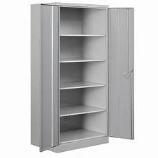 fully assembled storage cabinets storage cabinet