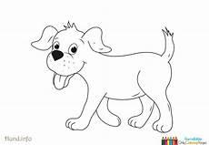 hundebaby ausmalbild ausmalbilder hunde ausmalbilder