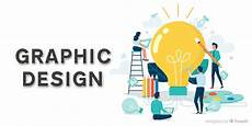 Marketing Graphic Design Why Graphic Design Is A Must For Creative Marketing