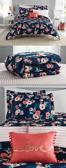 bed in a bag 20469 mainstays garden floral bed in a bag