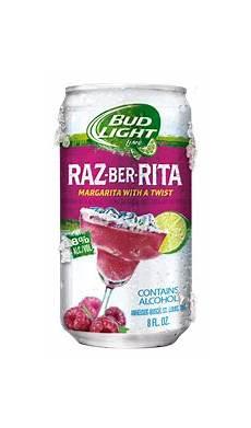 Bud Light Raz Ber Discontinued Bud Light Lime Raz Ber
