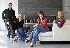 Inc Design Interview With Hgtv S Richardson Austin Interior