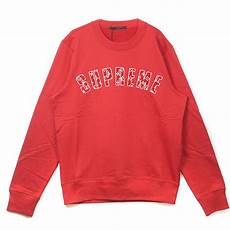 discount supreme clothing buy official supreme clothing 57 discount