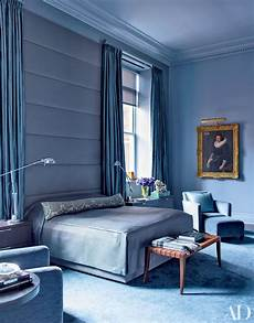 Contemporary Blue The 2016 Color Of The Year Evokes The Feeling Of Calm
