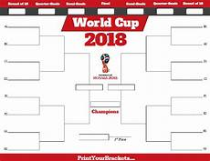 D2 Chart Predictions Free Fifa 18 World Cup Play Off Schedule And Ticket For Russia