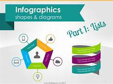 Making Powerpoint Infographics Text Lists Powerpoint Diagrams