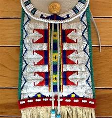 beadwork sioux 78 images about bead work on