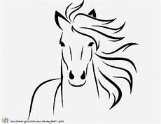 Malvorlagen Mit Pferd Pferde Ausmalbilder Mit Reiter Inspirierend 25 Lecker
