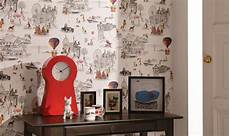 Cool Bedroom Ls D 233 Couvrez Notre Papier Peint Extravagant Et Adoptez Le