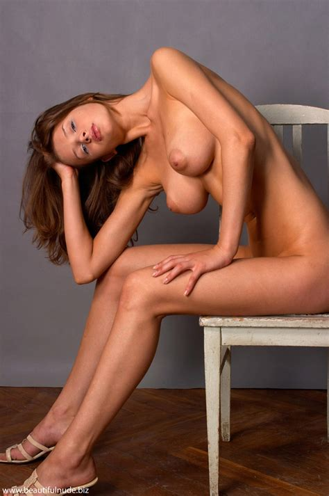 Nude Body Painting Images