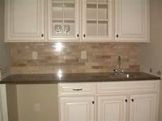 kitchen backsplash tile ideas subway glass decor awesome subway tile backsplash for kitchen