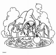 Malvorlagen Hexen Malvorlage Hexen Malvorlagen 6