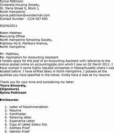 Email Cover Letter Sample For Job Application 5 Free Sample Cover Letter For Job Application Every