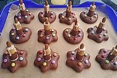 lebkuchen kerze kindergarten and food
