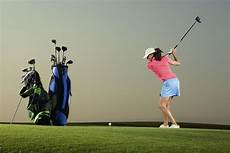 Golf Shaft Kick Point Chart Kickpoint In Golf Shafts What It Is What It Affects