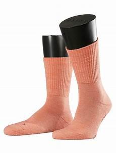 Falke Walkie Light Socks Falke Walkie Light Socks