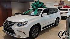 Pictures Of 2020 Lexus by Lexus Needs In The New Gx 460 2020