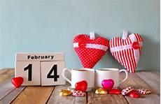 regalos 14 de febrero un gran regalo para el 14 de febrero d 237 a de san valentin