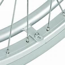 corrimano in alluminio corrimano per ruote carrozzina disabili in alluminio