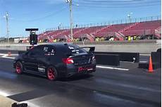 Fastest Subaru Video Watch The World S Fastest 2015 Subaru Wrx Sti Pump