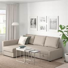 Sectional Sleeper Sofa With Storage 3d Image by Friheten Sleeper Sectional 3 Seat W Storage Hyllie Beige